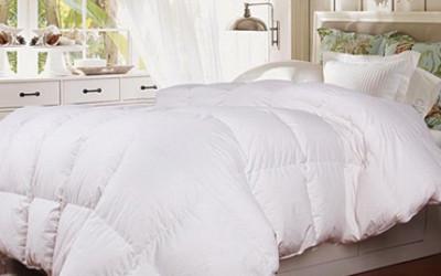 piumino-letto
